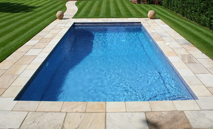swimming pool. Temporary Water Storage & Pack-a-Tank Products Temporary Water Storage Tanks